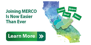 MERCO Credit Union